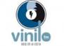 Vinilo Rock en la Costa FM 107.1