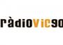 Ràdio Vic 90.3 FM