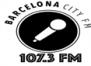 BarcelonaCityFM