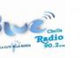 Blue Radio 90.2