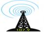 Jucal Radio 107.9