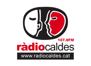 Radio Caldes 107.8 FM