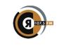 Radio Cubelles 107.5 FM