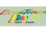 Ecuatoriana FM 88.4 FM