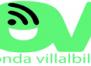 Radio Onda Villalbilla