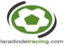 La Radio del Racing