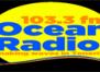 Ocean Radio 106.5 FM