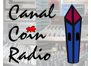 Canal Coin Radio