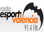 Radio Esport 91.4