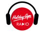 Holiday Gym FM