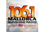 Mallorca Sunshine Radio 106.1