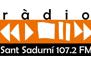 Ràdio Sant Sadurní