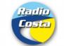 Costa FM