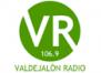 Radio Valdejalon 106.9