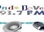 Onda Joven Radio 93.7