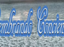 Radio Sembrando Conciencia