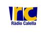 Ràdio Calella 107.9 FM