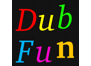 Dub Fun Radio