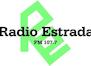 Radio Estrada