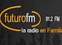 Radio Futuro FM