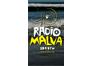 Radio Malva 104.9
