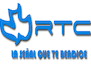 Radio RTC España
