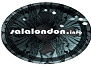 Salalondon Radio