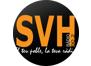 Ràdio Sant Vicenç 90.2 FM