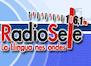 Radio Sele 106.1
