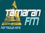 Radio Tamarán 104.8 FM