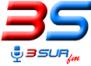 Radio 3Sur FM
