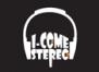 Radio I-come Stereo