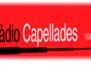 Radio Capellades 104.7