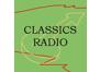 Classics Radio