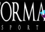 Forma Sport