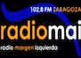 Radio MAI 102.8