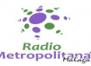 Radio Metropolitana Malaga