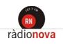 Ràdio Nova 107.7 FM