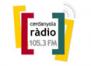 Cerdanyola Radio