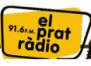 El Prat Radio