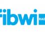 Fibwi Radio