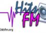 Hits FM Madrid
