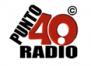 Punto 40 Radio