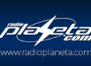 Rádio Planeta