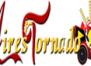 Radio Aires y Tornado