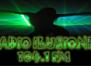 Radio Ilusiones