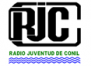 Radio Juventud de Conil
