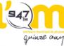 Radio l'Om