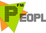 Radio People FM