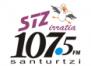 Radio Stz Irratia